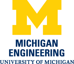 Michigan Engineering - University of Michigan