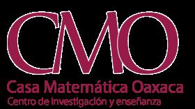 Casa Matemática  Oaxaca