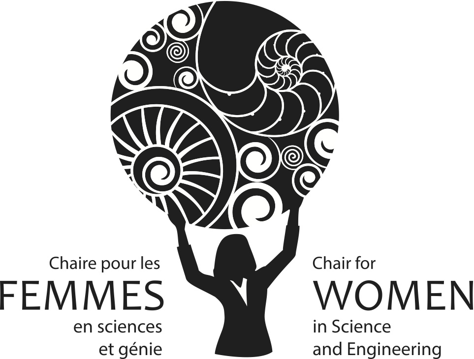 Connecting Women in Mathematics Across Canada